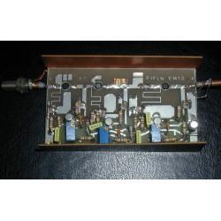 Préampli ANT 2,3 Ghz