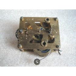 mécanisme JAZ calibre B 1920