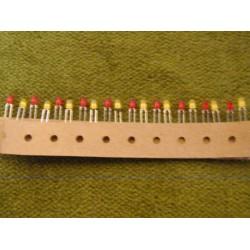 diodes led 3mm