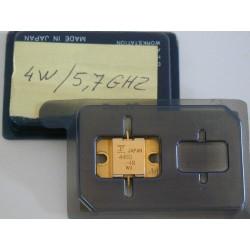 FLM 4450 5,7ghz/4w
