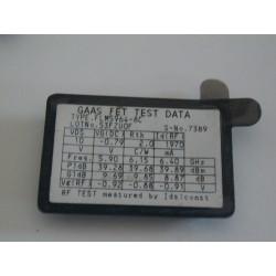 FLM5964 8W / 5,9Ghz