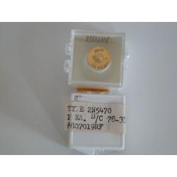 2N5470 (2w / 1Ghz)