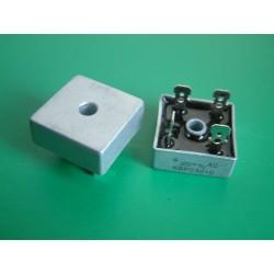 Pont de diode 50A / 1000V