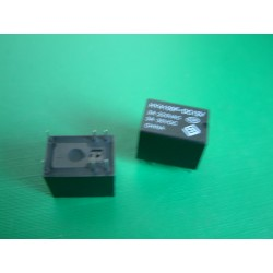 Relais 12V miniature