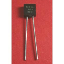 capacité 47 nf / 100 V