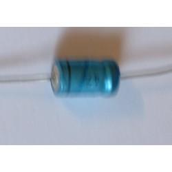 Condensateur 47 uf / 10 V